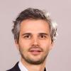 Jörg Unbehauen