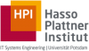 Hasso Plattner Institute for IT-Systems Engineering