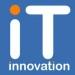 IT Innovation Centre