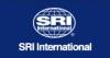 Computer Science Laboratory, SRI International