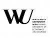 Institute for Information Business, WU Wien