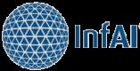 Institute for Applied Informatics