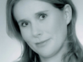 Dr. Agata Filipowska