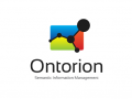 Ontorion - Semantic Information Management