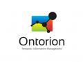 Ontorion - Semantic Information Management