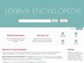 Drug Encyclopedia