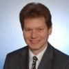 Christian Dirschl