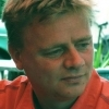 David Kuilman