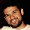 Diego Esteves