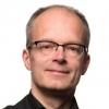 Stefan Geißler